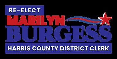 re-elect blue logo.png