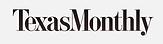 PR--Logos_0001_PR--Texas-Monthly.png