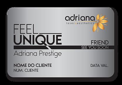 CartaoFriend_Frente.png