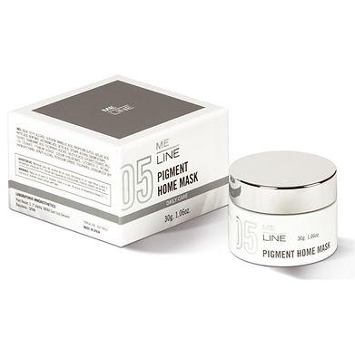 Epigen-Purifying-Serum-810x810.jpg