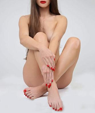 mãos e pés.jpg