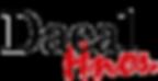 Dacal hnos calsa temperley turdera lanus banfield lomas de zamora
