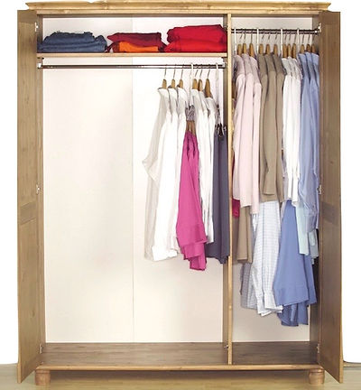 Wardrobe-space-saver-After