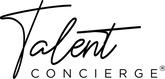 Talent Concierge Logo Stacked BLK.png