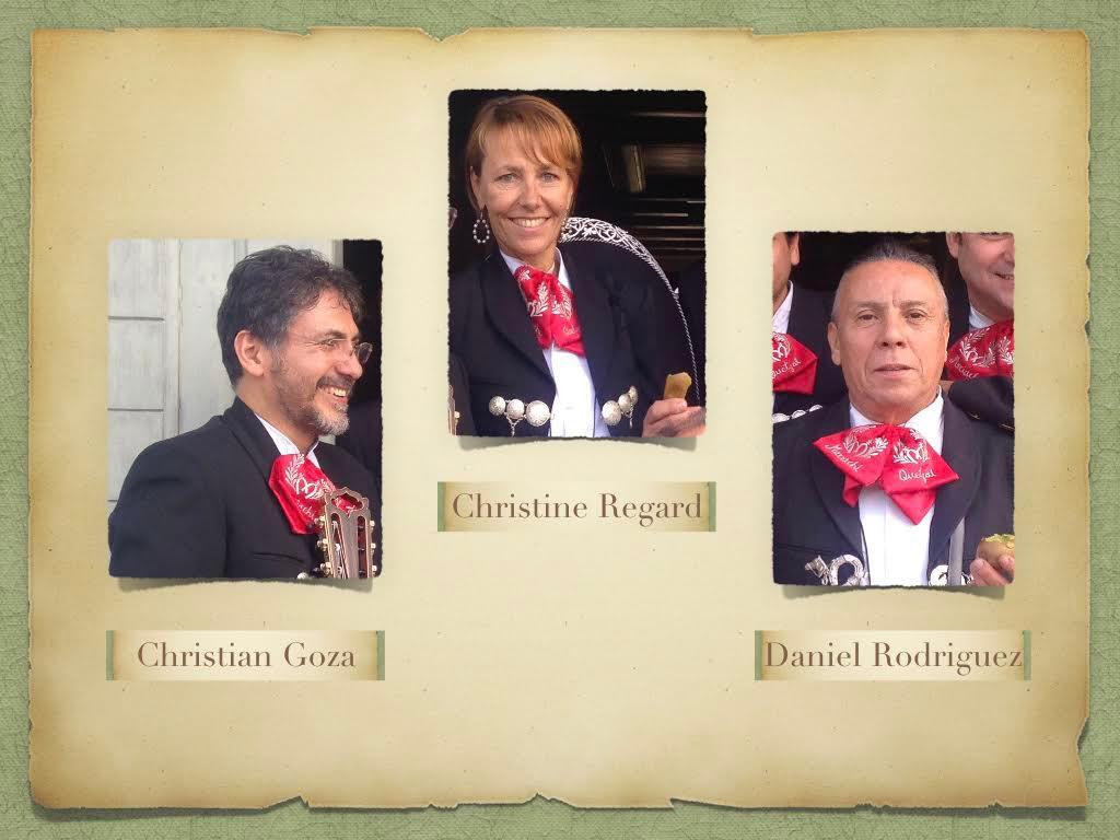 Trio Mariachi.jpg
