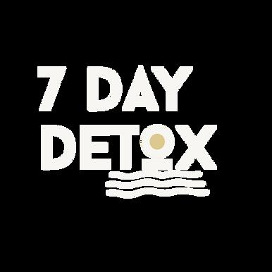 7 Day Detox tattoo circle_sm.png