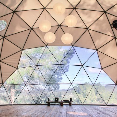 dome empty-1.jpg