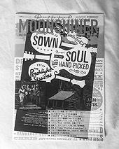 Moonshine Magazine