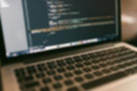 Code on Laptop Computer_edited.jpg