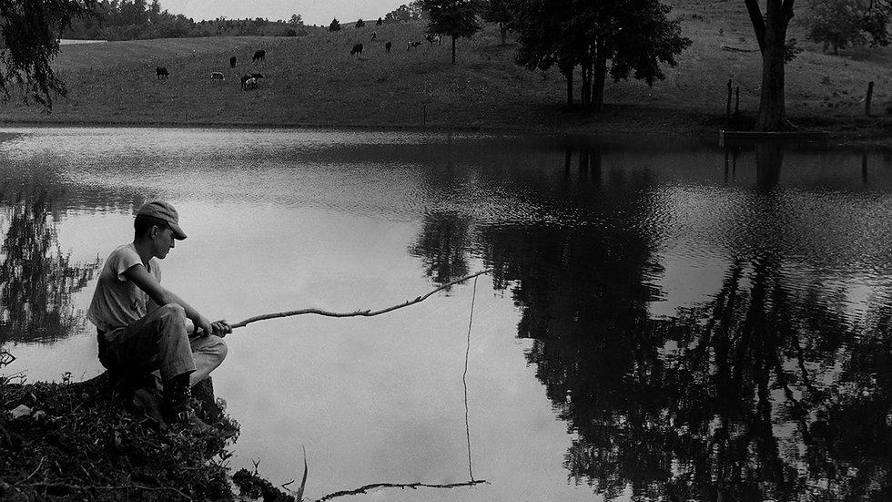 Fishing archival_sm.jpg