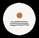 Anna Bek Fit Sunset logo template.png