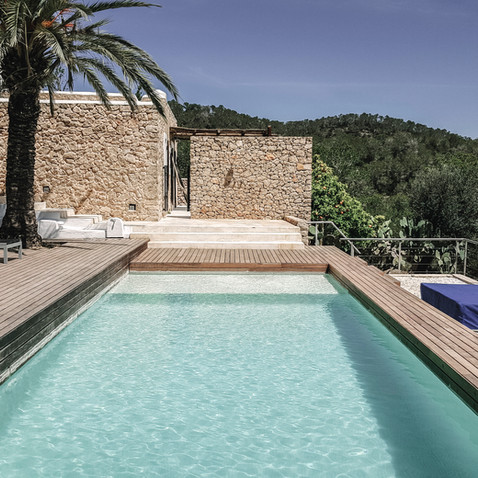pool beds-1.jpg
