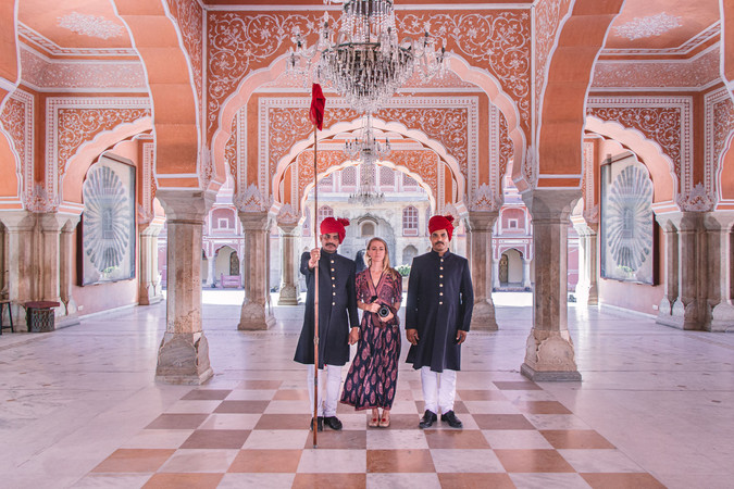jaipur city palace photographer comp.jpg