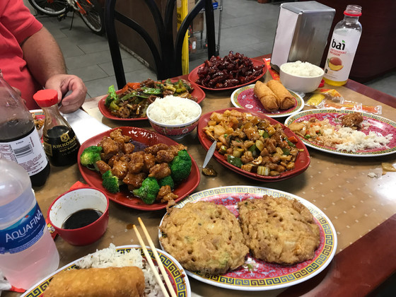 Uncle Jiangs Pensacola Best Chinese