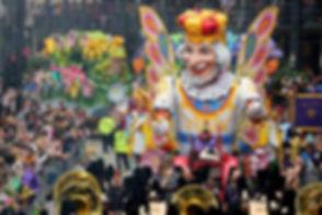 Mardi Gras 2019.jpg