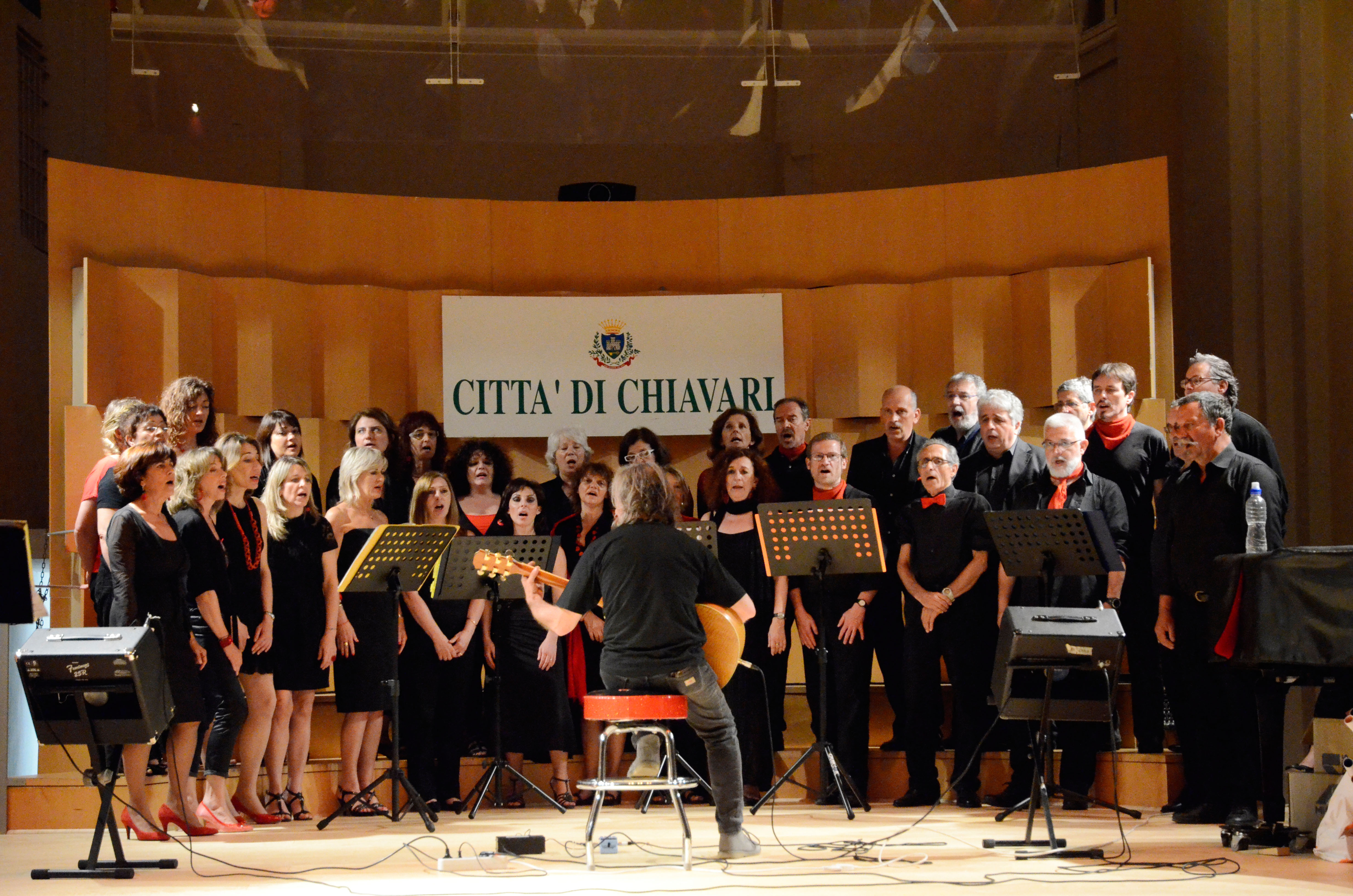 9 GIUGNO 2012- RASSEGNA CORALE OTTOBRINI - CHIAVARI.jpg
