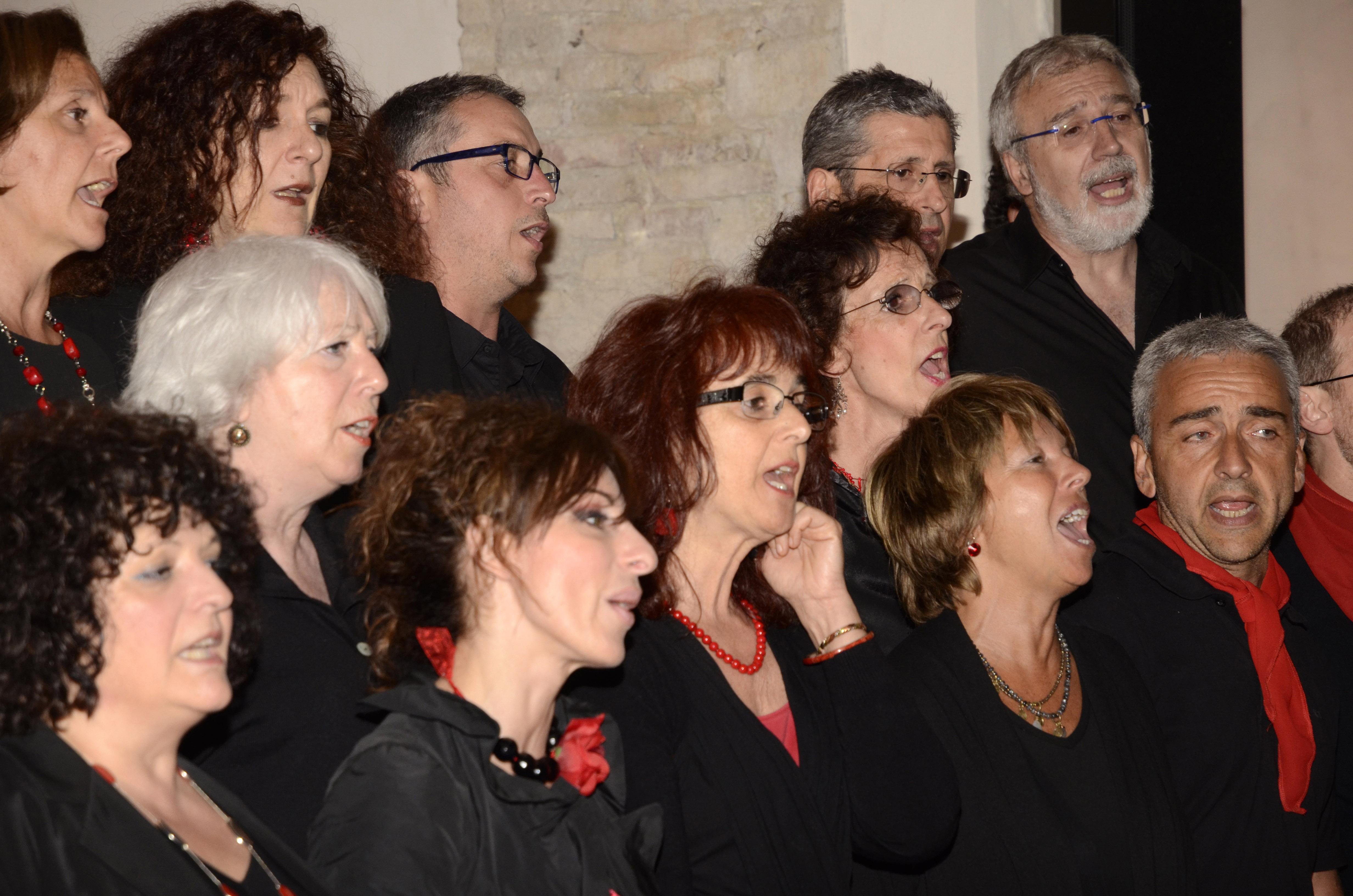 29 GIUGNO 2013 - PARODI LIGURE - 3.jpg