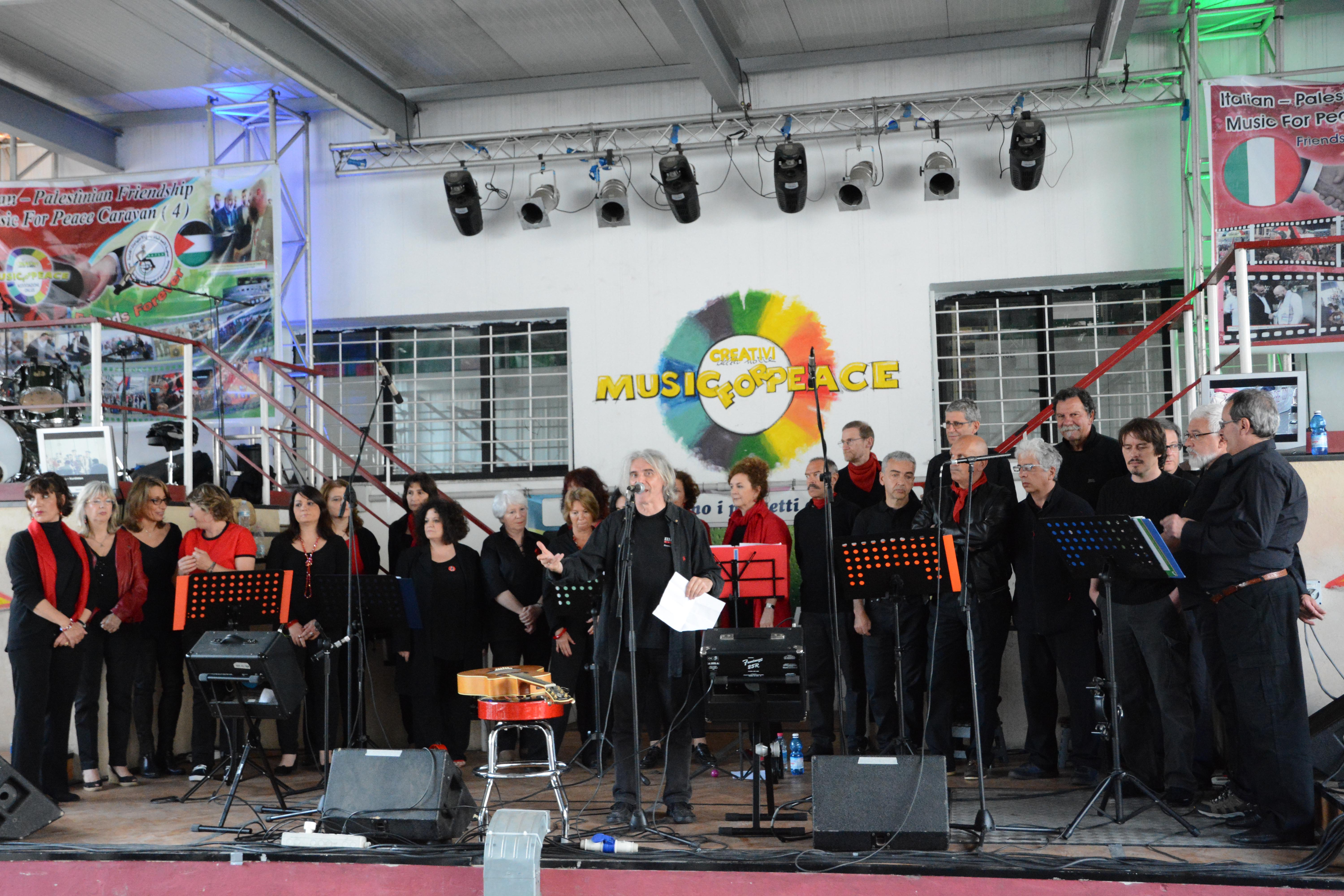 MUSIC FOR PEACE - GENOVA - 31 MAGGIO 2014.jpg