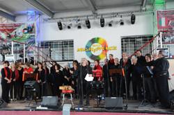 MUSIC FOR PEACE - GENOVA - 31 MAGGIO 2014.jpg