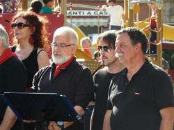12 MAGGIO 2013 - FESTA DEL BASILICO - PRA' - GENOVA - 7.jpg