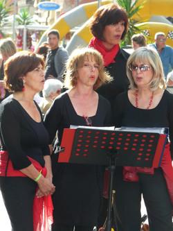 12 MAGGIO 2013 - FESTA DEL BASILICO - PRA' - GENOVA - 6.jpg