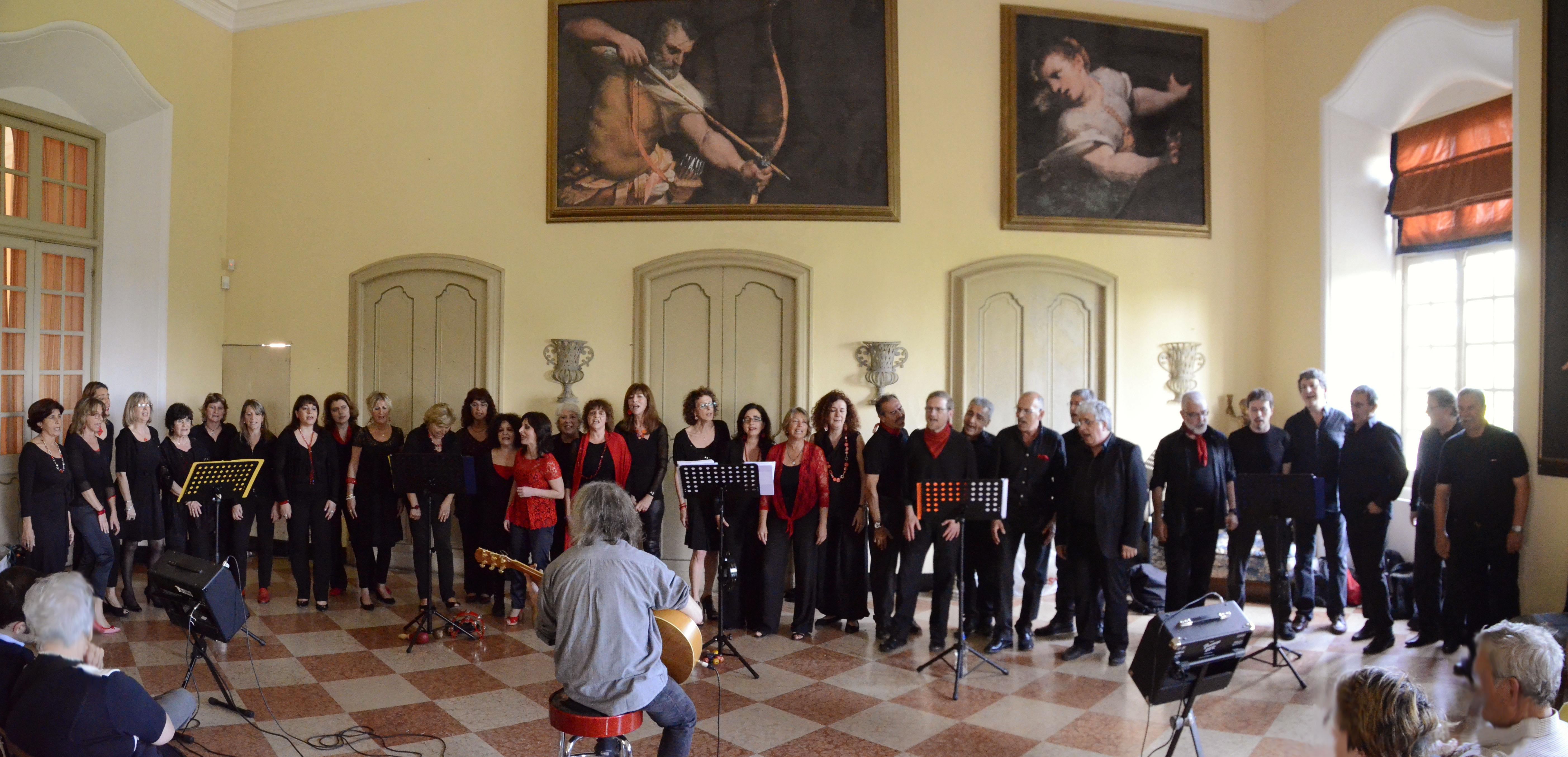 3 GIUGNO 2012 - VILLA ROCCA GRIMALDA.jpg