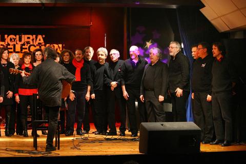 4 canti liguria selection 12 febbraio - soprani tenori.jpg
