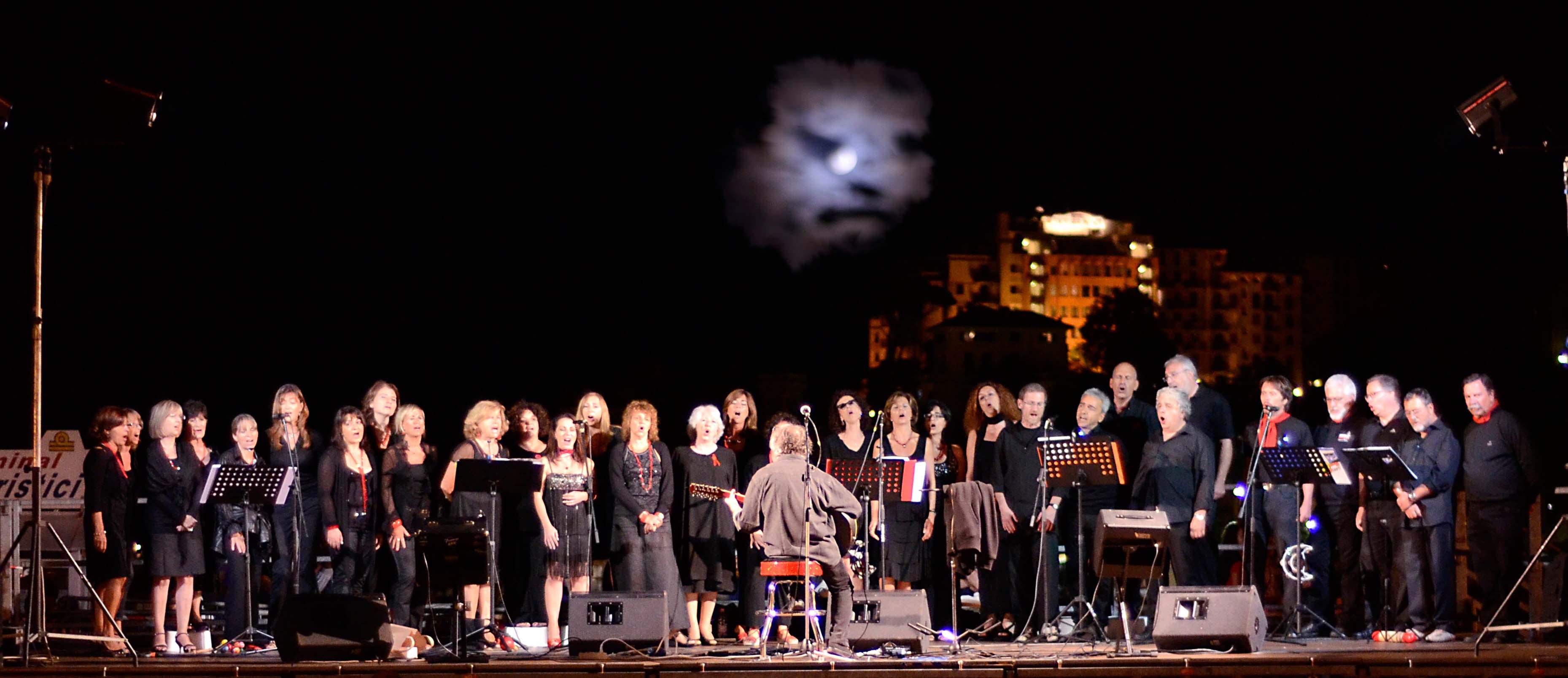 12 AGOSTO 2011 - RAPALLO.jpg