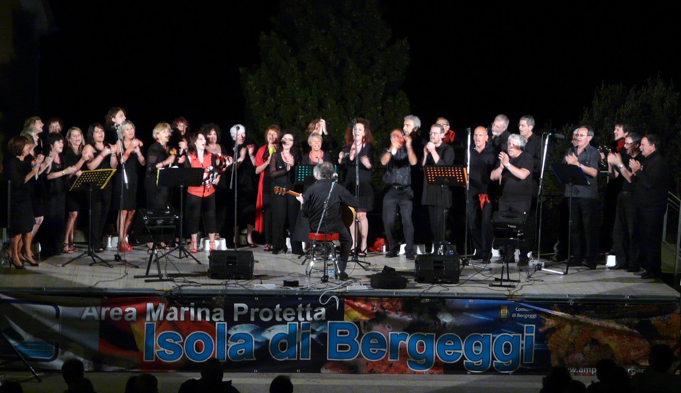 13 LUGLIO 2012 - BERGEGGI - 1.jpg