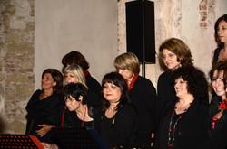 29 GIUGNO 2013 - PARODI LIGURE - 4.jpg