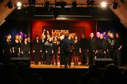 8 GENNAIO E 12 FEBBRAIO 2011 - CONCORSO LIGURIA SELECTION.JPG