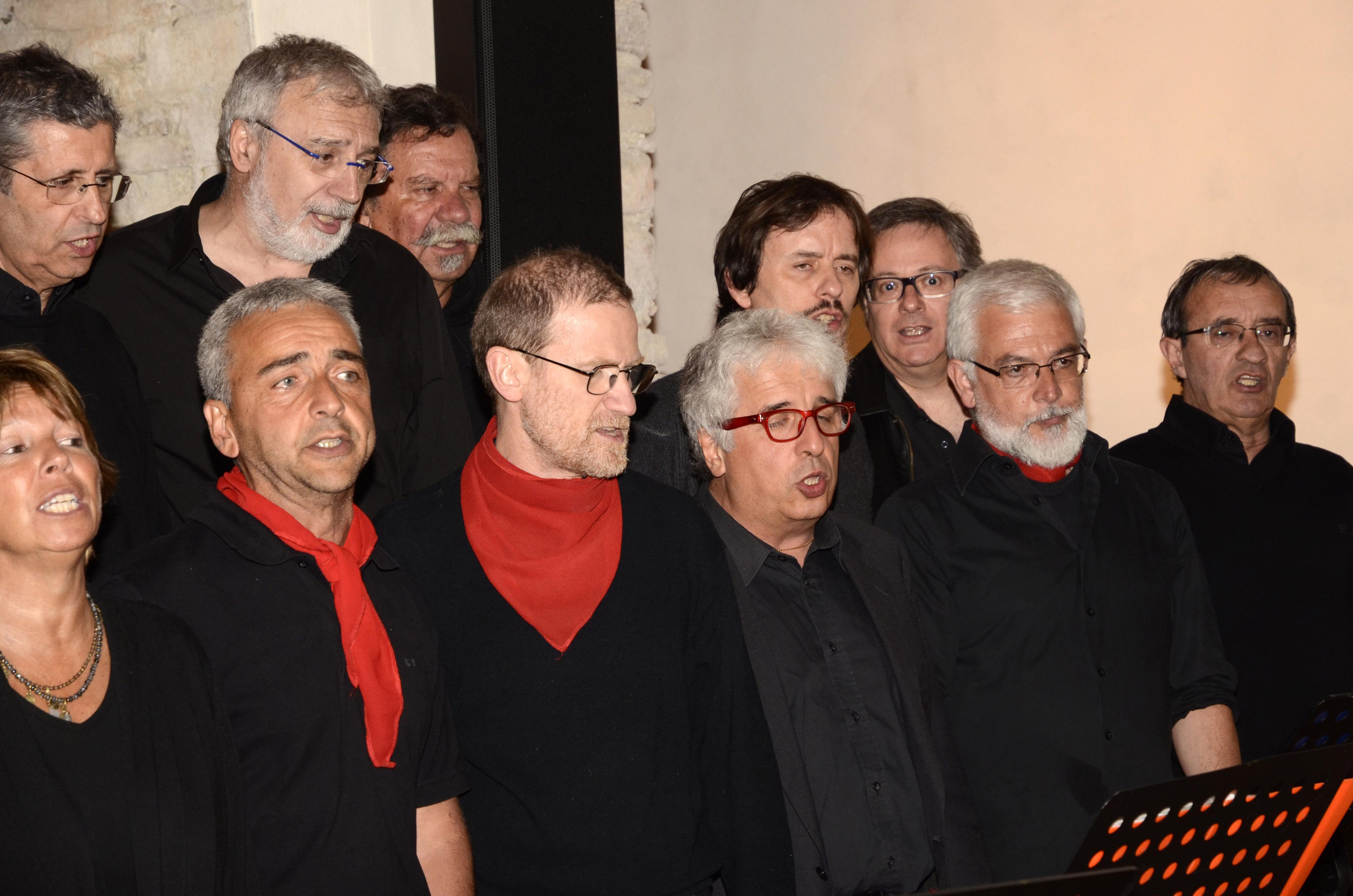 29 GIUGNO 2013 - PARODI LIGURE - 1.jpg