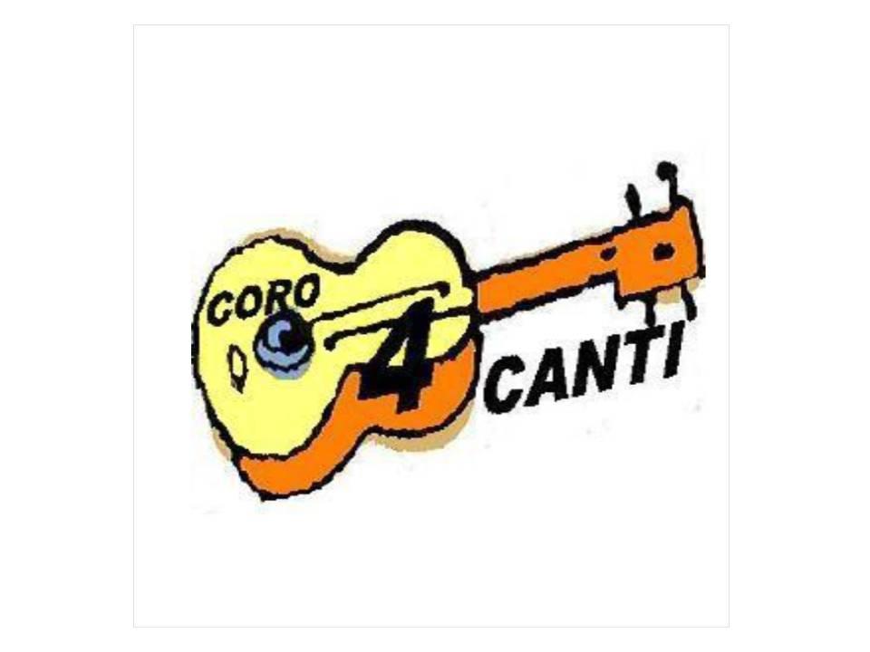 LOGO 4 CANTI 2.jpg