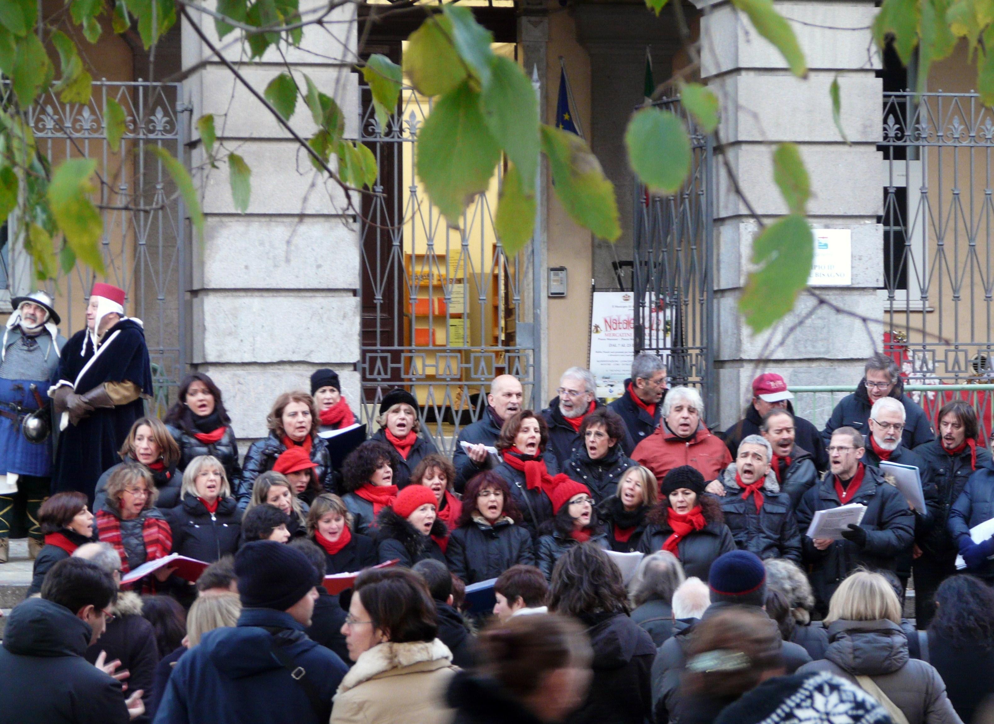 8 DICEMBRE 2012 -  PIAZZA MANZONI - GENOVA.jpg