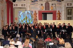 17 MARZO 2012 - VILLA PIANTELLI (GENOVA) - Canzoni delle nostra storia.jpg