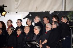 1 GIUGNO 2013 - ANDORA - da tenori ai bassi -.jpg