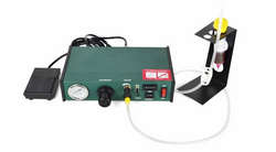 AIE_FA1000_Time_Pressure_Control_Liquid_Dispenser_Dispensing_Controller