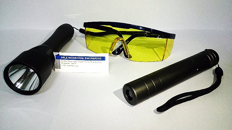 AIE_UV_Portable_Curing_Inspection_Torch_Light_Non_Destructive_Test_Leak_Test_edited