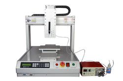 AIE_3_4_Axis_Robots_With_Airless_Peristaltic_Pump_Dispensing_For_SuperGlues_Cyanoacrylate_Adhesives_