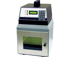 AIE_UV_Curing_Chamber_with_UV_Safety_Shutter_for_Adhesive_Polymers_Production_Programmable_PC_Extern