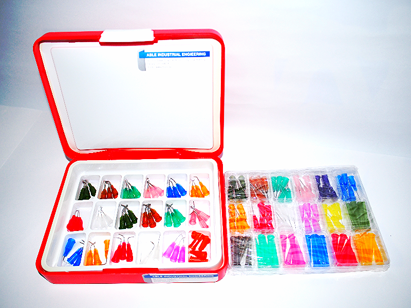 AIE_Dispensing_Needle_Starter_Kits