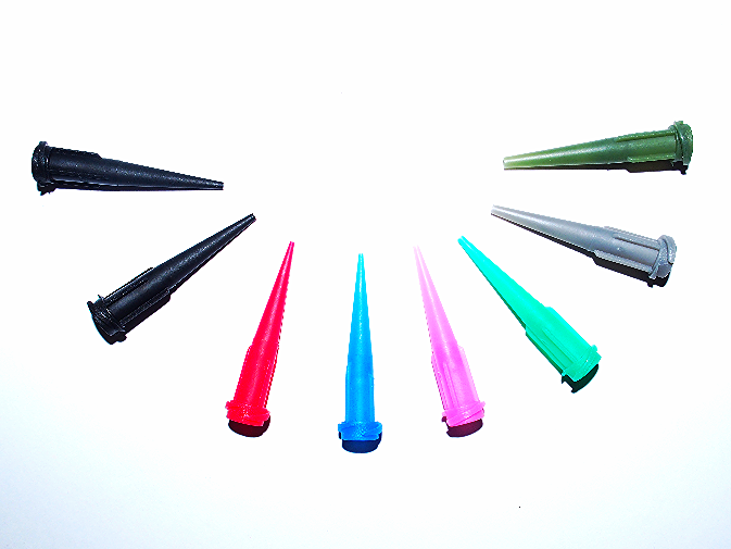 AIE_Plastic_Tapered_Dispensing_Tips
