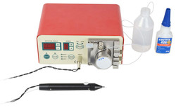 Peristaltic Liquid Dispenser FR800