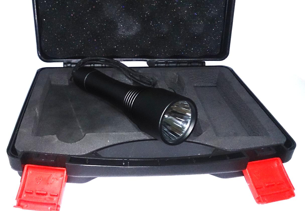 AIE_Portable_UV_Inspection_Lamps_Big_Illumination_Area