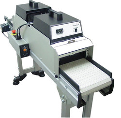 AIE_UV_Curing_Conveyor_for_Adhesive_Polymers_For_High_Volume_Production