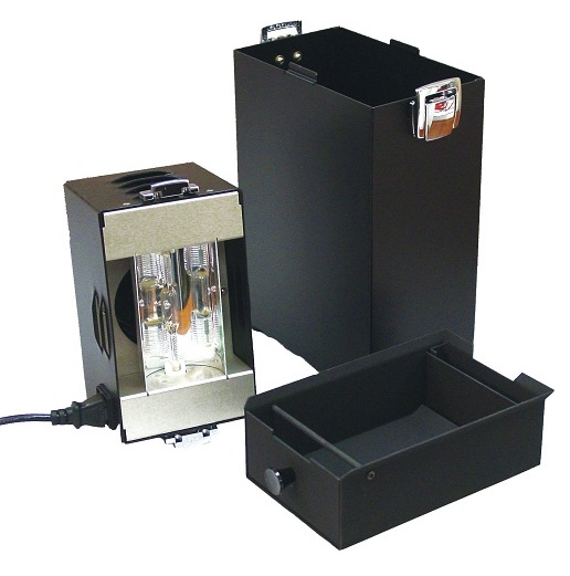 AIE_UV_Curing_Flood_Lamp_Compact_Portable_for_Adhesive_Polymers_Low_Cost_UV_Curing_Device