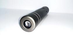 AIE_Portable_UV_Inspection_Lamps