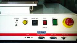 AIE 3&4 axis Dispensing Robots