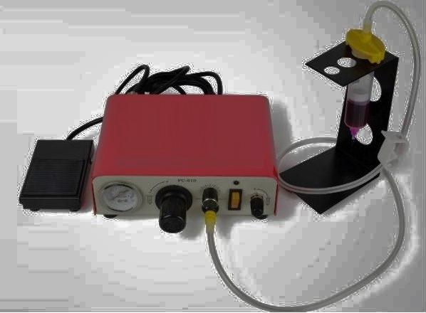 FA800 Precision Fluid Dispenser