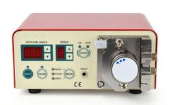AIE-Peristaltic Liquid Dispenser FR800